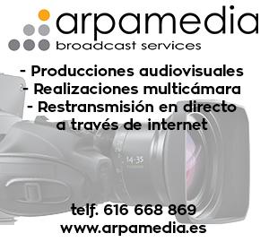 Arpamedia