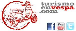 Banner Turismo Vespa